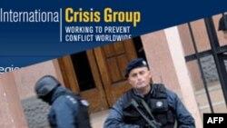 ICG: Probleme shqetësuese në sistemin e drejtësisë në Kosovë