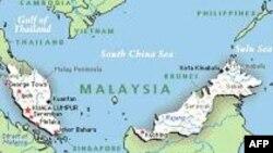 Malaysia: Tạp chí Hồi giáo xin lỗi người Công giáo