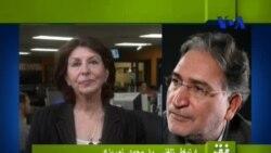 افق ٢٤ ژوئن: روحانی: چالش های فرهنگی