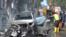 Somalia: Al-Shabaab Bomb Attack Hits Mogadishu Restaurant