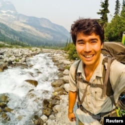 An American self-styled adventurer and Christian missionary, John Allen Chau, has been killed and buried by a tribe of hunter-gatherers on a remote island in the Indian Ocean where he had gone to proselytize, according to local law enforcement officials,