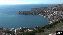 Shqipëri: Kontrolle të sigurisë ushqimore në prag të sezonit turistik