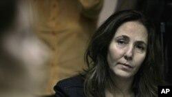 Mariela Castro, hija del presidente cubano, no tiene permiso para viajar a Filadelfia donde sería homenajeada.
