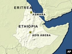 2005 Ethiopian Election: A Look Back