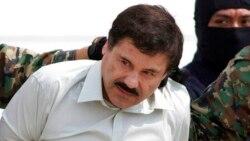Prison à vie contre le narcotrafiquant El Chapo