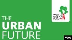 World Urban Forum, Naples 2012