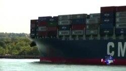 美公司在中国外包生产回流美国?