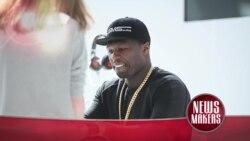 Zulia Jekundu S1 Ep 76: Justin Bieber, Lamar Odom, Mila Kunis, 50 Cent, Tom Hardy, Blac Chyna