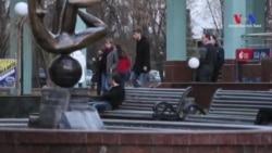 Moldova'da AB Hedefine Gölge mi Düştü?