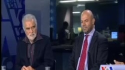 صدای امریکا نشراتش را به افغانستان چگونه آغاز کرد؟