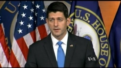 Ryan Encouraged After Trump Meeting, but No Endorsement Yet