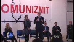 Tiranë: Nismë për hapjen e dosjeve