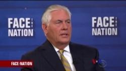 美國考慮關閉駐古巴大使館