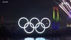 'Tokyo Olympics' เจอพิษโควิด-19 ต้องเลื่อน!