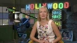 «Город грехов 2: Женщина, ради которой стоит убивать», «Посвященный» и дебют в большом кино