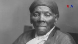 Harriet Tubman: Người tranh đấu xóa bỏ chế độ nô lệ với di sản còn sống mãi