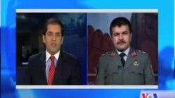گزارش یوناما، در مورد بدرفتاری با توقیف شدگان قضایای منازعات مسلحانه