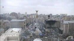 Ukrajina: Yanukovichu suditi u Hagu