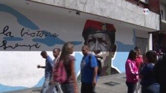 Aumenta cooperación de Cuba en Venezuela