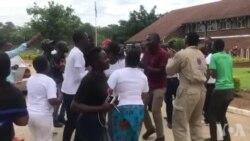 Is Zimbabwe Govt Handling Civil Servants Grievances Properly?