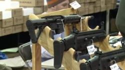 SAD: Nasilje vatrenim oružjem javnozdravstveni problem