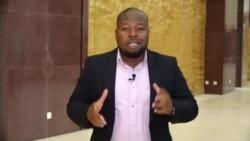 Tanzania yapokea gawio kwa mara ya kwanza kutoka sekta ya madini