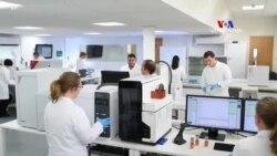 ԲԱՐԻ ԼՈՒՅՍ. Արման Թարջիմանյան`առողջությունն ու տեխնոլոգիաները