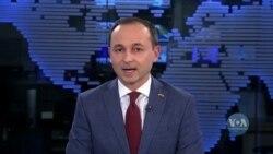 Час-Тайм. Що відомо про 49 українців на борту лайнера у Каліфорнії