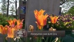 Peringatan Hari Bumi (3)