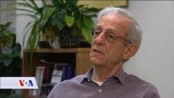 Profesor Daniel Serwer: Građani BiH se moraju ujediniti kako bi se usprotivili manipulacijama Moskve i Ankare
