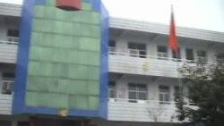 河南小學生被砍傷事件處理不當 六人被免職