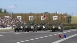 日本前官房长官支持解禁集体自卫权