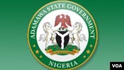 Adamawa logo