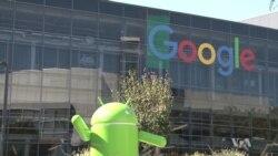 Google Brings Silicon Valley to Entrepreneurs Around the World