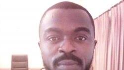 Tribunal em Cabinda absolve activistas – 1:31