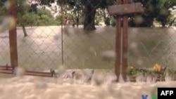 На Філіппінах кількість жертв від тайфунів перевищила 100 людей