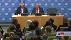 واکنش های جهانی در برابر حکومت میانمار تشدید یافته است