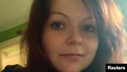 Trong một thông cáo thay mặt cô do cảnh sát Anh công bố, Yulia Skripal nói rằng cha cô vẫn đang bệnh nặng và cô vẫn đang chịu những ảnh hưởng của chất độc thần kinh được sử dụng nhắm vào họ trong vụ tấn công ngày 4 tháng 3.