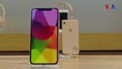 Apple yeni iPhone modellərini təqdim etməyə hazırlaşır