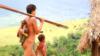 Tribu en el Amazonas presenta resistencia a antibióticos