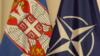 NATO o isporuci ruskih vozila: Uvažavamo pravo Srbije da bira sa kim sklapa sporazume