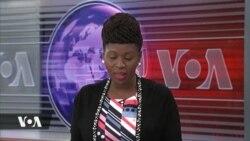 Hofu ya mapenzi wa jinsia moja yaingia Uganda