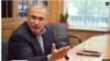Ходорковский объяснил причины закрытия связанных с ним проектов