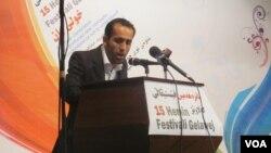 Omar Jalal