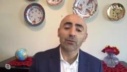 İlin yekunları - Türkiyə və Rusiyanın Cənubi Qafqazda rolu