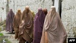 ماہرین کا کہنا ہے کہ مہاجرین کی آمد سے پاکستان کا ریاستی بیانیہ بھی تبدیل ہوا۔