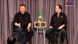 Elon Musk'tan Los Angeles İçin 'Çılgın' Proje