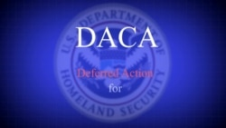 DACA Changes Explained