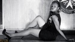 Ingxoxo Esiyenze LoSanah Mamthue