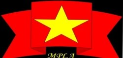 MPLA lança campanha de registo eleitoral em Moçâmedes - 2:48